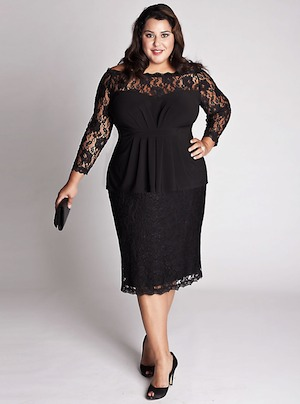 plus size catalogues for