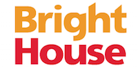 bright_house