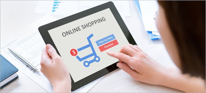 Online-shopping-trends