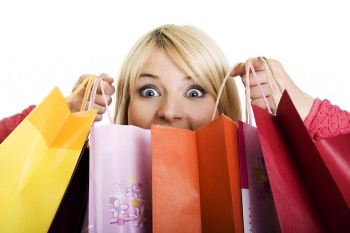 shopping-online-1024x682