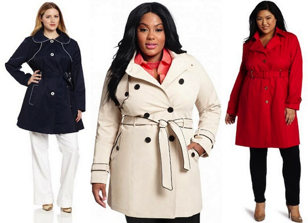 Plus-size-womens-trench-coats copy