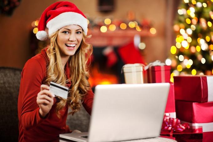 Christmas-catalogues
