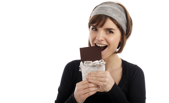eating-chocolate-2